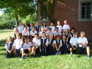 Class Pics 20013-14 027